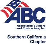 Associated Builders and Contractors, Inc. – Southern California Chapter