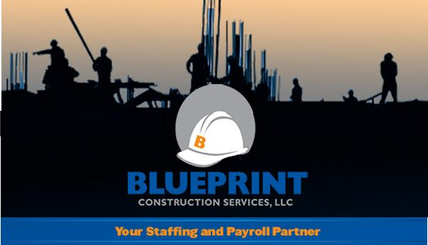 Associated builders and contractors inc southern california led by a management team with over 25 years of local market experience in construction recruiting sales and operations management blueprint knows how to malvernweather Images